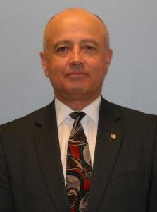 DavidDiMarzio