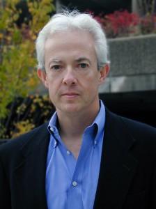Robert Ambrogi