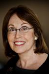 Susan Hesse