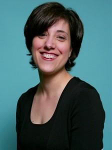 Donna Terjesen