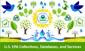 EPA Library Tour