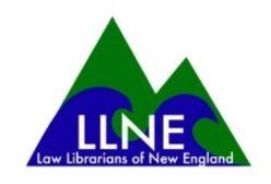 Law Librarians of New England